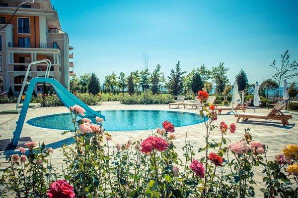 Prestige Mer d'Azur - фото 50