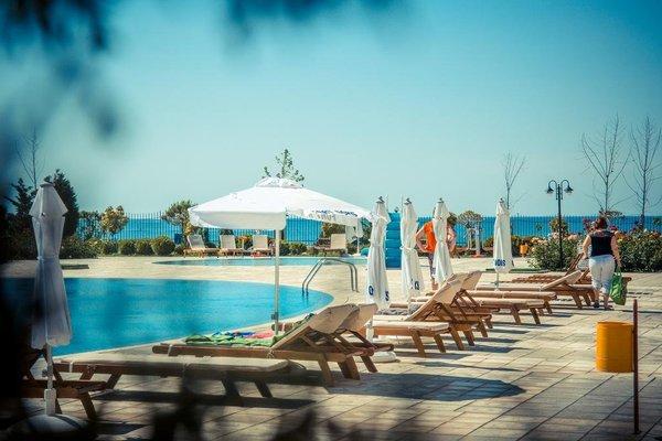 Prestige Mer d'Azur - фото 16
