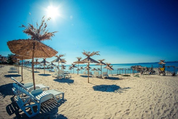 Prestige Mer d'Azur - фото 18