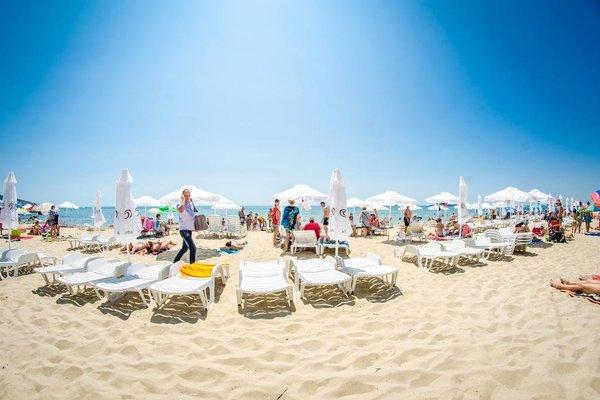 Prestige Mer d'Azur - фото 19