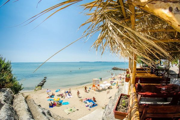 Prestige Mer d'Azur - фото 21