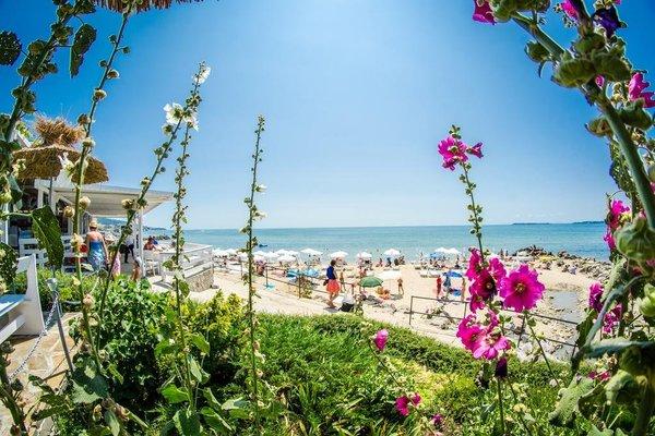 Prestige Mer d'Azur - фото 23