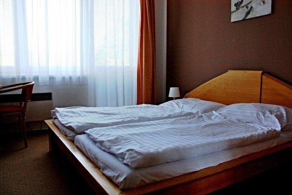 Hotel Vega - фото 5
