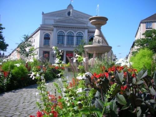 Puro Design Apartment - фото 3