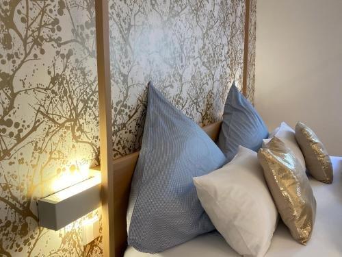 Puro Design Apartment - фото 5