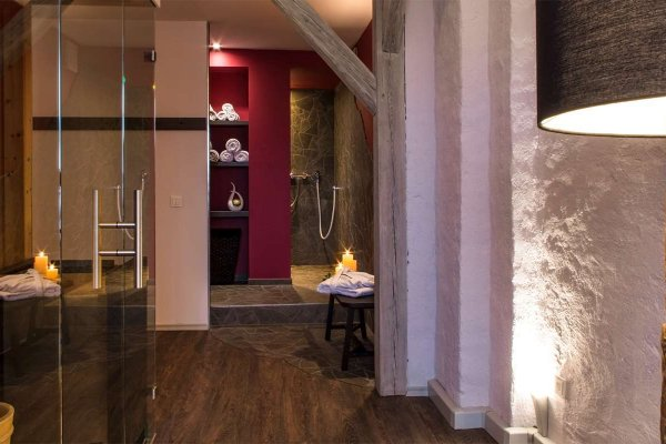 Best Western Hotel Via Regia - фото 18