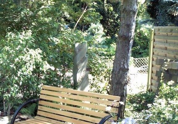 Logis Am Park - фото 23