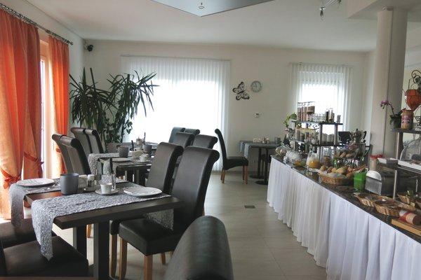 Hotel Ackermann - фото 14