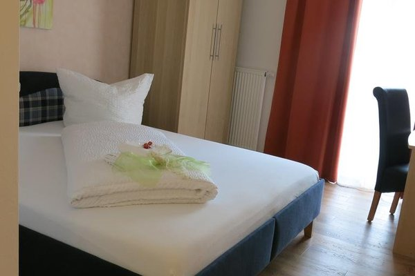 Hotel Ackermann - фото 4