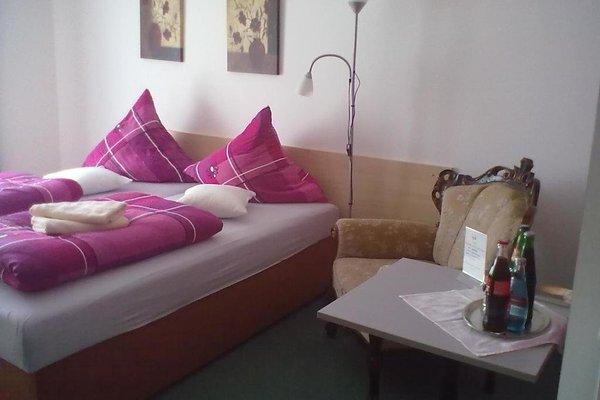 Hotel Ackermann - фото 6