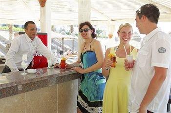 The Three Corners Royal Star Beach Resort - фото 3