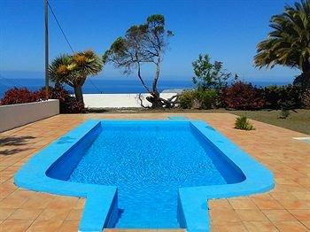La Palma Sun Nudist - фото 15