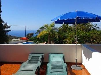 La Palma Sun Nudist - фото 21
