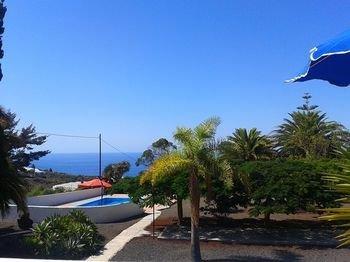 La Palma Sun Nudist - фото 22