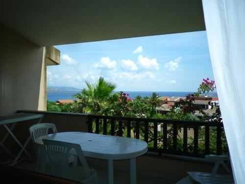 Appartamenti Cala Rosa - фото 1