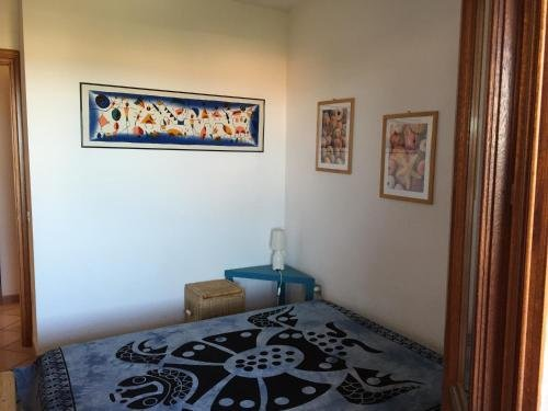 Appartamenti Cala Rosa - фото 3