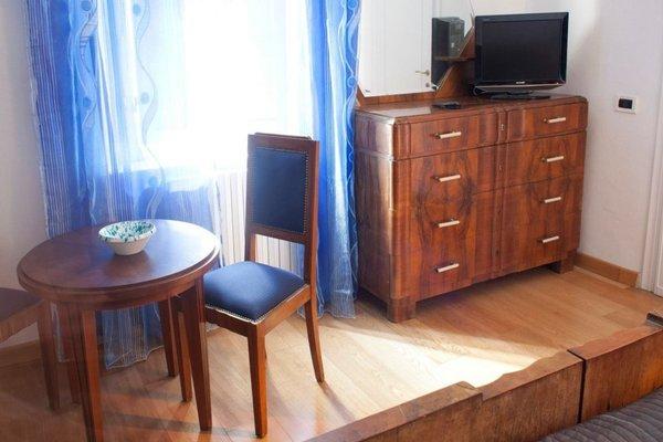Maison Dei Miracoli - фото 13