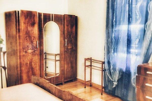 Maison Dei Miracoli - фото 19