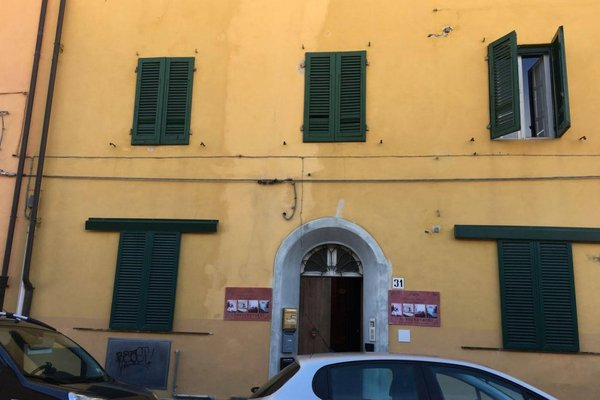 Maison Dei Miracoli - фото 4