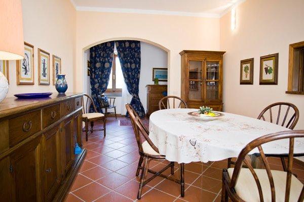 Villa Elvira - фото 11