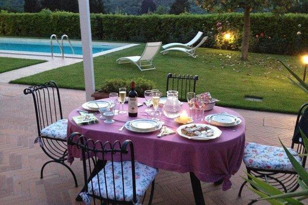 Villa Elvira - фото 16