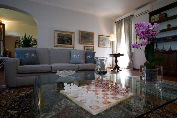 Villa Elvira - фото 4