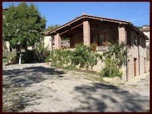 Casa Al Borro - фото 1