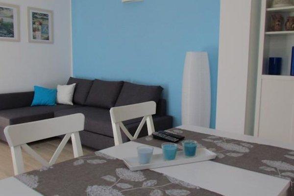 Appartamento Linda - фото 13