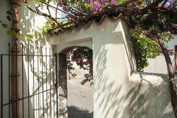 Come In Sicily La Pietra Monaca - фото 50