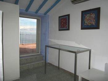 Come In Sicily La Pietra Monaca - фото 14