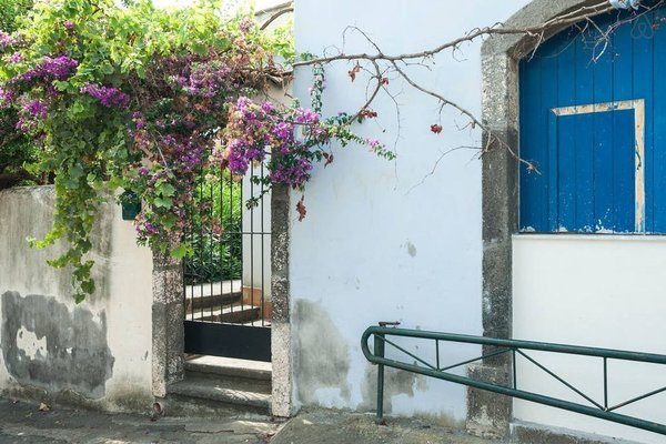 Come In Sicily La Pietra Monaca - фото 17