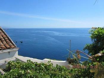 Come In Sicily La Pietra Monaca - фото 20