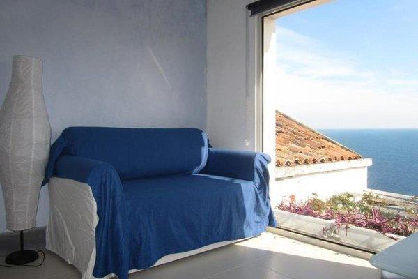 Come In Sicily La Pietra Monaca - фото 4