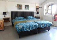 Отзывы Bed & Breakfast Fort Bakkerskil