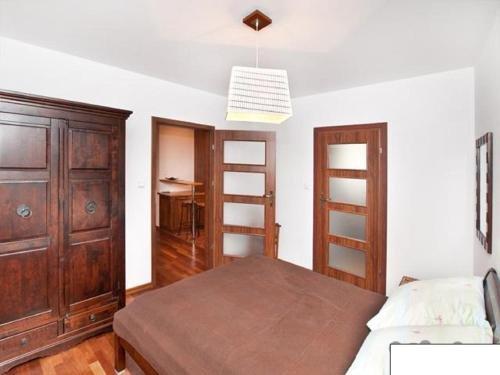 Apartament Haffnera 10 - фото 5