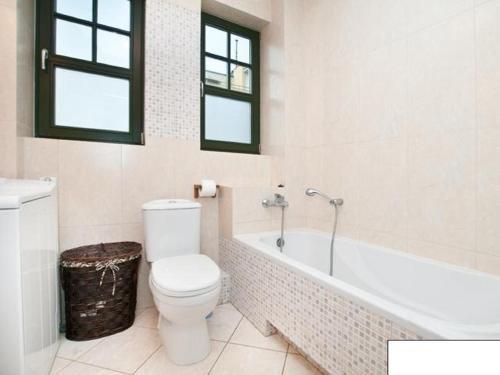 Apartament Haffnera 10 - фото 9