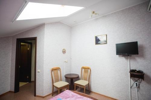 Гостевой дом Итиль - фото 10