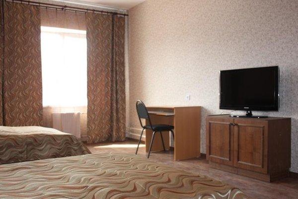 Apartments In Kingisepp, Кингисепп