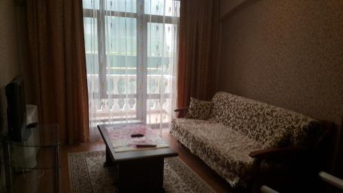 Отель Золотая Орхидея - фото 1