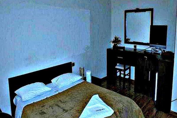 Colombo Hotel - фото 1