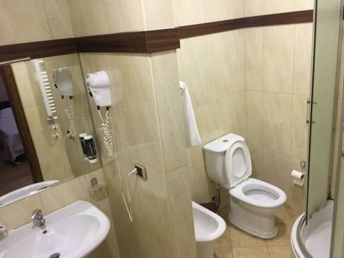 Colombo Hotel - фото 11