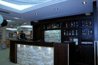 Colombo Hotel - фото 17