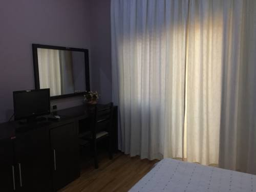 Colombo Hotel - фото 7