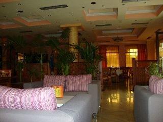 Colombo Hotel - фото 9