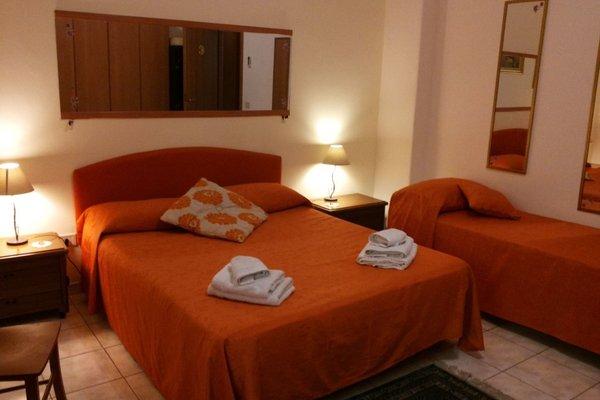 B&B Casa Valeria - фото 2