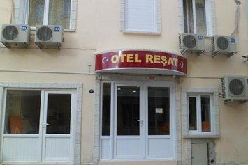 Hotel Resat