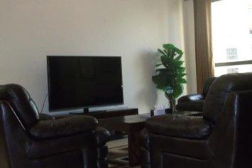 Jumeirah Beach Residence JBR Shams 2 Aparment