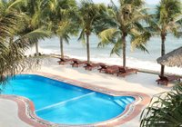 Отзывы Hoang Lam Resort, 2 звезды