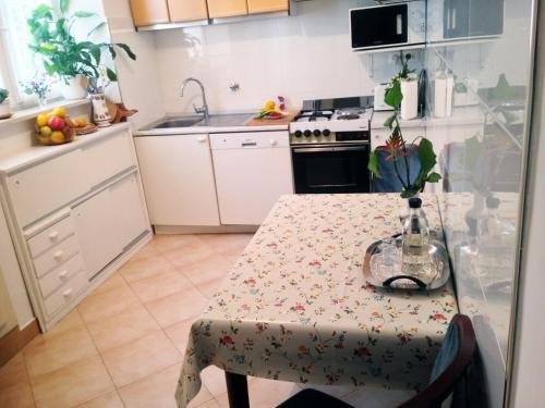 Apartments Blue & White - Dubrovnik Centre - фото 10
