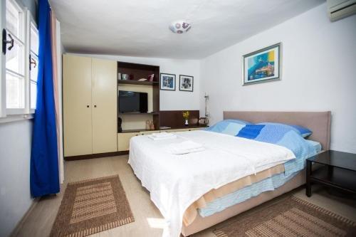 Apartments Blue & White - Dubrovnik Centre - фото 2